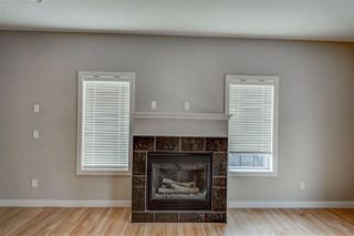 Photo 11: 30 7293 SOUTH TERWILLEGAR Drive in Edmonton: Zone 14 Townhouse for sale : MLS®# E4154988