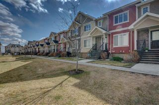Photo 30: 30 7293 SOUTH TERWILLEGAR Drive in Edmonton: Zone 14 Townhouse for sale : MLS®# E4154988