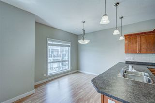 Photo 7: 30 7293 SOUTH TERWILLEGAR Drive in Edmonton: Zone 14 Townhouse for sale : MLS®# E4154988