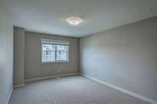 Photo 20: 30 7293 SOUTH TERWILLEGAR Drive in Edmonton: Zone 14 Townhouse for sale : MLS®# E4154988