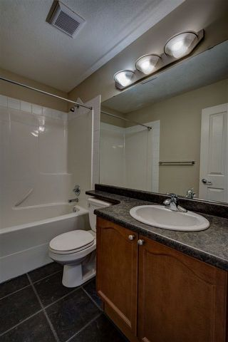 Photo 18: 30 7293 SOUTH TERWILLEGAR Drive in Edmonton: Zone 14 Townhouse for sale : MLS®# E4154988