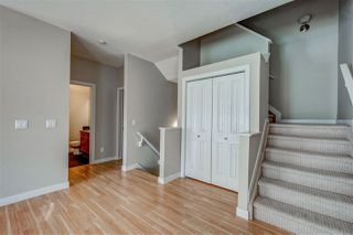 Photo 12: 30 7293 SOUTH TERWILLEGAR Drive in Edmonton: Zone 14 Townhouse for sale : MLS®# E4154988