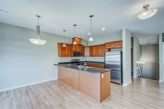 Photo 9: 30 7293 SOUTH TERWILLEGAR Drive in Edmonton: Zone 14 Townhouse for sale : MLS®# E4154988