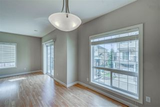 Photo 6: 30 7293 SOUTH TERWILLEGAR Drive in Edmonton: Zone 14 Townhouse for sale : MLS®# E4154988