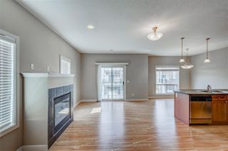 Photo 4: 30 7293 SOUTH TERWILLEGAR Drive in Edmonton: Zone 14 Townhouse for sale : MLS®# E4154988