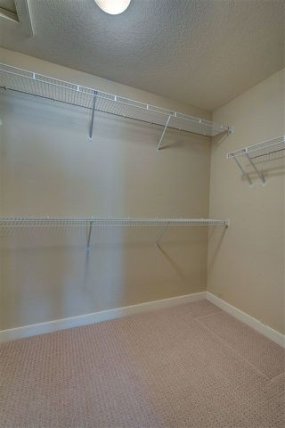 Photo 25: 30 7293 SOUTH TERWILLEGAR Drive in Edmonton: Zone 14 Townhouse for sale : MLS®# E4154988