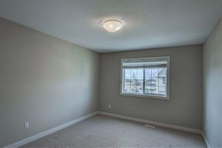 Photo 17: 30 7293 SOUTH TERWILLEGAR Drive in Edmonton: Zone 14 Townhouse for sale : MLS®# E4154988