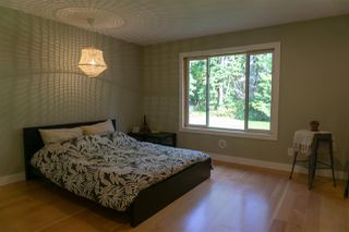 """Photo 7: 1422 STARDUST Place in Gibsons: Gibsons & Area House for sale in """"GEORGIA CREST"""" (Sunshine Coast)  : MLS®# R2367276"""
