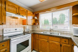Photo 8: 15428 91 Avenue in Surrey: Fleetwood Tynehead House for sale : MLS®# R2367900
