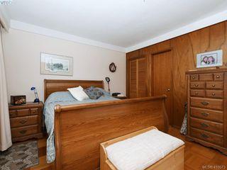 Photo 16: 2974 Irma Street in VICTORIA: Vi Burnside Single Family Detached for sale (Victoria)  : MLS®# 410573