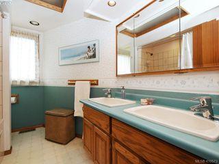 Photo 19: 2974 Irma Street in VICTORIA: Vi Burnside Single Family Detached for sale (Victoria)  : MLS®# 410573