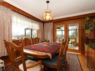 Photo 9: 2974 Irma Street in VICTORIA: Vi Burnside Single Family Detached for sale (Victoria)  : MLS®# 410573