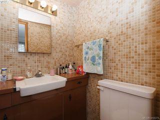 Photo 17: 2974 Irma Street in VICTORIA: Vi Burnside Single Family Detached for sale (Victoria)  : MLS®# 410573