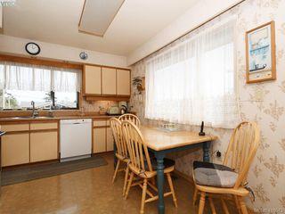 Photo 11: 2974 Irma Street in VICTORIA: Vi Burnside Single Family Detached for sale (Victoria)  : MLS®# 410573