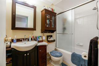 """Photo 12: 183 13734 67 Avenue in Surrey: East Newton Townhouse for sale in """"Hyland Creek"""" : MLS®# R2368781"""