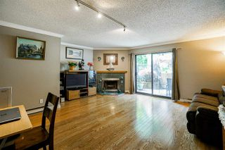 """Photo 6: 183 13734 67 Avenue in Surrey: East Newton Townhouse for sale in """"Hyland Creek"""" : MLS®# R2368781"""