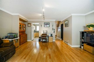 """Photo 8: 183 13734 67 Avenue in Surrey: East Newton Townhouse for sale in """"Hyland Creek"""" : MLS®# R2368781"""