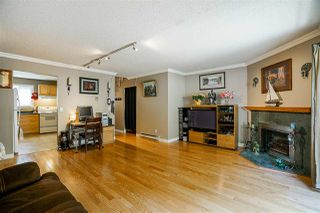"""Photo 7: 183 13734 67 Avenue in Surrey: East Newton Townhouse for sale in """"Hyland Creek"""" : MLS®# R2368781"""