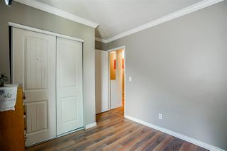 """Photo 10: 183 13734 67 Avenue in Surrey: East Newton Townhouse for sale in """"Hyland Creek"""" : MLS®# R2368781"""