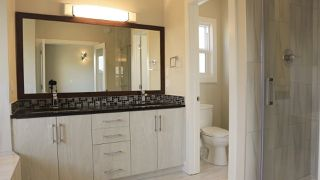 Photo 15: 21620 84 Avenue in Edmonton: Zone 58 House for sale : MLS®# E4156411