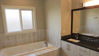 Photo 17: 21620 84 Avenue in Edmonton: Zone 58 House for sale : MLS®# E4156411