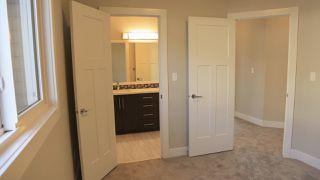 Photo 24: 21620 84 Avenue in Edmonton: Zone 58 House for sale : MLS®# E4156411