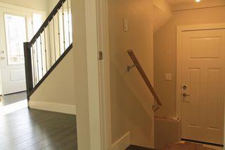 Photo 26: 21620 84 Avenue in Edmonton: Zone 58 House for sale : MLS®# E4156411