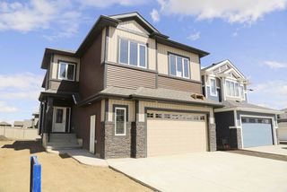 Photo 29: 21620 84 Avenue in Edmonton: Zone 58 House for sale : MLS®# E4156411