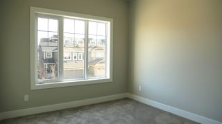 Photo 21: 21620 84 Avenue in Edmonton: Zone 58 House for sale : MLS®# E4156411