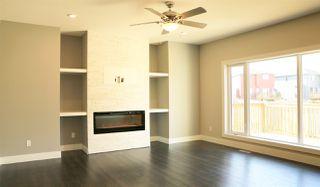 Photo 5: 21620 84 Avenue in Edmonton: Zone 58 House for sale : MLS®# E4156411