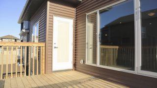 Photo 25: 21620 84 Avenue in Edmonton: Zone 58 House for sale : MLS®# E4156411