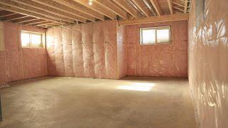 Photo 28: 21620 84 Avenue in Edmonton: Zone 58 House for sale : MLS®# E4156411