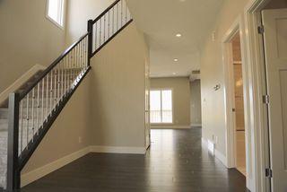 Photo 2: 21620 84 Avenue in Edmonton: Zone 58 House for sale : MLS®# E4156411