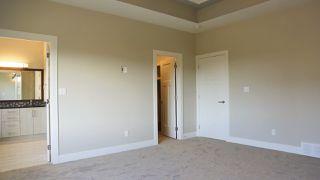 Photo 14: 21620 84 Avenue in Edmonton: Zone 58 House for sale : MLS®# E4156411
