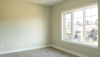 Photo 22: 21620 84 Avenue in Edmonton: Zone 58 House for sale : MLS®# E4156411