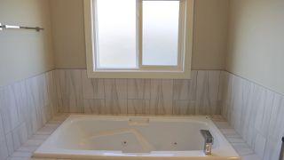Photo 18: 21620 84 Avenue in Edmonton: Zone 58 House for sale : MLS®# E4156411