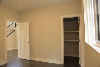 Photo 9: 21620 84 Avenue in Edmonton: Zone 58 House for sale : MLS®# E4156411