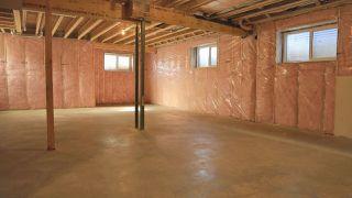Photo 27: 21620 84 Avenue in Edmonton: Zone 58 House for sale : MLS®# E4156411