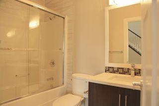 Photo 10: 21620 84 Avenue in Edmonton: Zone 58 House for sale : MLS®# E4156411