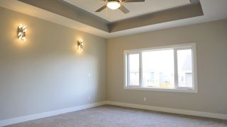 Photo 13: 21620 84 Avenue in Edmonton: Zone 58 House for sale : MLS®# E4156411