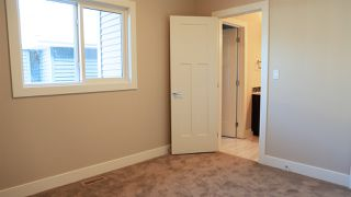 Photo 23: 21620 84 Avenue in Edmonton: Zone 58 House for sale : MLS®# E4156411