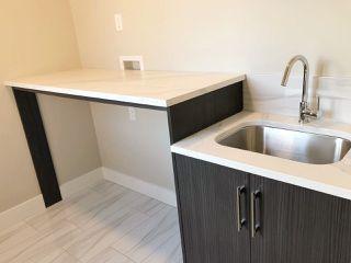 Photo 20: 21620 84 Avenue in Edmonton: Zone 58 House for sale : MLS®# E4156411