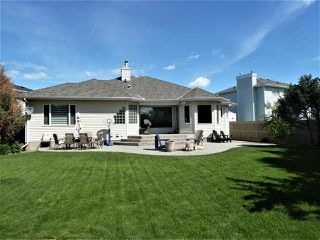 Photo 21: 67 WESTMEWS Crescent: Fort Saskatchewan House for sale : MLS®# E4156841