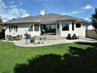 Photo 25: 67 WESTMEWS Crescent: Fort Saskatchewan House for sale : MLS®# E4156841