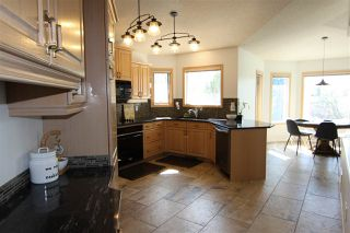 Photo 6: 67 WESTMEWS Crescent: Fort Saskatchewan House for sale : MLS®# E4156841