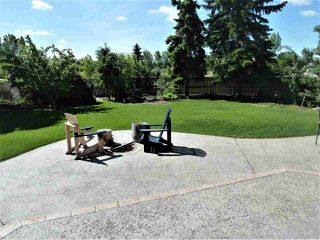 Photo 23: 67 WESTMEWS Crescent: Fort Saskatchewan House for sale : MLS®# E4156841