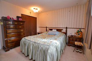 Photo 14: 70 FINCH Crescent: St. Albert House for sale : MLS®# E4157468