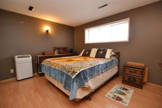 Photo 16: 70 FINCH Crescent: St. Albert House for sale : MLS®# E4157468