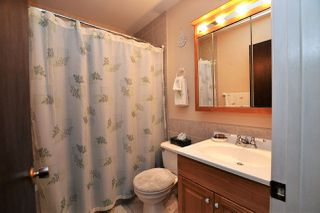 Photo 12: 70 FINCH Crescent: St. Albert House for sale : MLS®# E4157468