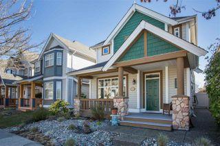 Photo 2: 6928 BARNARD Drive in Richmond: Terra Nova House for sale : MLS®# R2371057